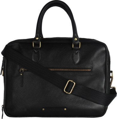 Craft Concepts 13 inch Laptop Messenger Bag