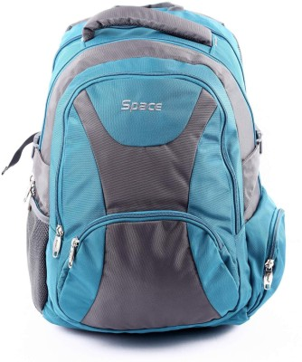 Space 15.6 inch Laptop Backpack