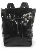 Harp 16 inch Laptop Backpack (Black)