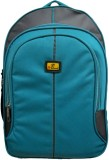 R-Dzire 15 Inch Laptop Backpack (Blue)