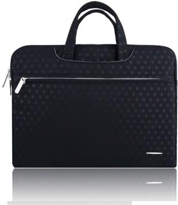 JustX 11 inch Sleeve/Slip Case
