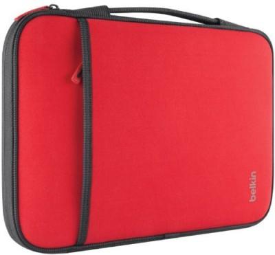 Belkin 11 inch Sleeve/Slip Case