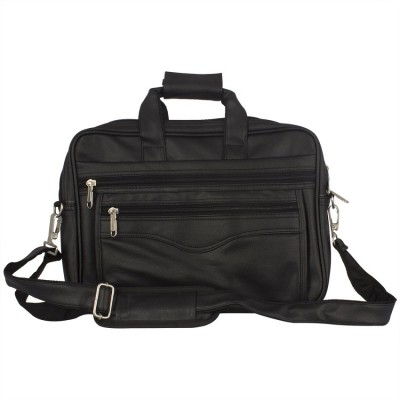 Umda 15 inch Laptop Messenger Bag