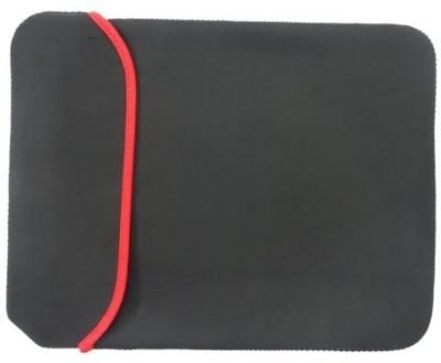 ShopSwipe 15.6 inch Sleeve/Slip Case