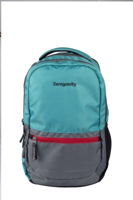Zero Gravity 15 inch Laptop Backpack