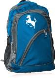 EG EGBB 30 L Backpack (Blue)