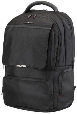 Vip Cooper 48 L Backpack