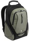 Case Logic 15 inch Laptop Backpack (Gree...