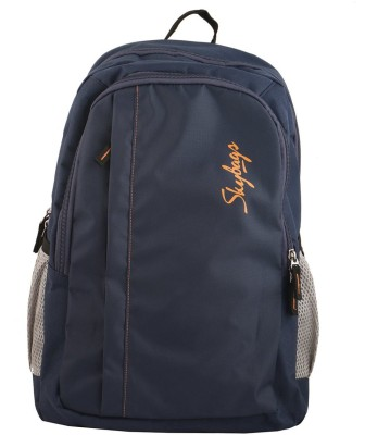 Skybags 15 inch Laptop Backpack