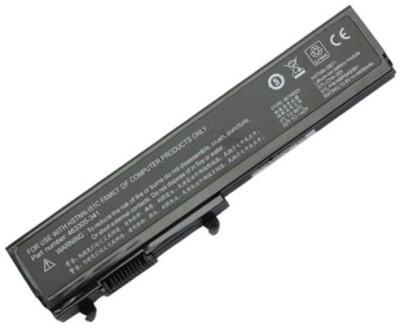 Rega IT Hp Pavilion DV3888NR STL-CHA-SDI 6 Cell Hp Pavilion DV3888NR STL-CHA-SDI Laptop Battery