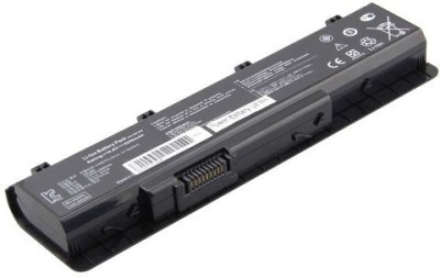 Scomp Acer A12 A32 6 Cell Acer Laptop Battery