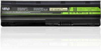 Gizga Essentials DM4 Laptop Battery 6 Cell HP Pavilion DM4, CQ32, CQ42 Laptop Battery