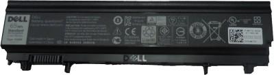 Dell E5540 6 Cell Dell Latitude Org Laptop Bat E5540 Laptop Battery