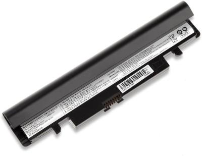 Clublaptop NP-N260 NP-N260P AA-PB2VC6B 6 Cell NP-N250 NP-N250P Laptop Battery