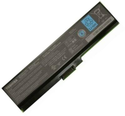 Toshiba PA3634U-1BRS 6 Cell TOSHIBA PA3634U-1BRS Laptop Battery