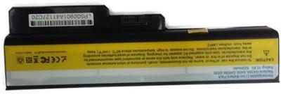 Lapster 2958LEU-L08O6C02 6 Cell 2958LEU-L08O6C02 Laptop Battery