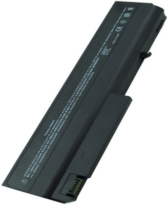 F7 HP 395790-132 6 Cell HP 395790-132 Laptop Battery