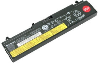 Lenovo T410/T510/SL410 9 Cell Laptop Battery