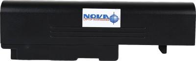 Nova Y-330 6 Cell IdeaPad U330, IdeaPad U330 20001, IdeaPad U330 2267, IdeaPad U330A, IdeaPad V350, IdeaPad Y330, IdeaPad Y330A, IdeaPad Y330G Laptop Battery