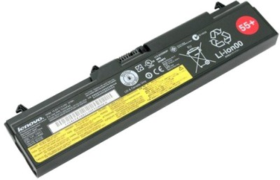 Lenovo T410/T510/SL410 6 Cell Laptop Battery