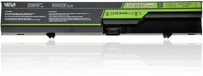 Gizga Essentials 4320S Laptop Battery 6 Cell HP ProBook 4320s Laptop Battery