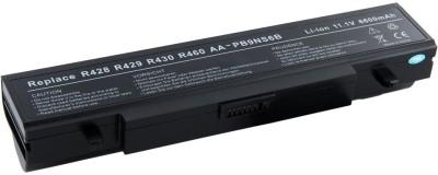 Hako Samsung Np300E5X, Np-300E5X , Np-300E5X-A01Ru, Np300E5X-A02Il 6 Cell Samsung Np300E5X, Np-300E5X , Np-300E5X-A01Ru, Np300E5X-A02Il Laptop Battery
