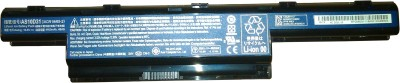 Acer 6-Cell Battery/BT.00603.111 6 Cell Laptop Battery