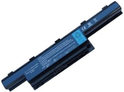 Rega IT Acer BT.00606.008 BT.00607.125 BT.00607.126 6 Cell Acer BT.00606.008 BT.00607.125 BT.00607.126 Laptop Battery