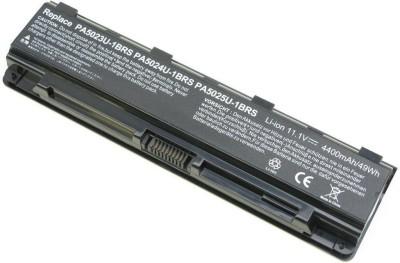 F7 Toshiba Satellite M801 6 Cell Toshiba Satellite M801 Laptop Battery