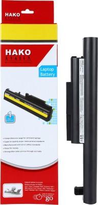 Hako HCL Me 54 Me 64 A32-H54 6 Cell HCL Laptop Battery