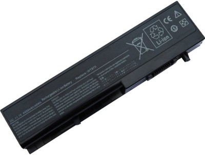 Scomp Dell 1330 6 Cell Dell Laptop Battery
