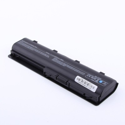 F7 HP WD549AA#ABB 6 Cell HP WD549AA#ABB Laptop Battery