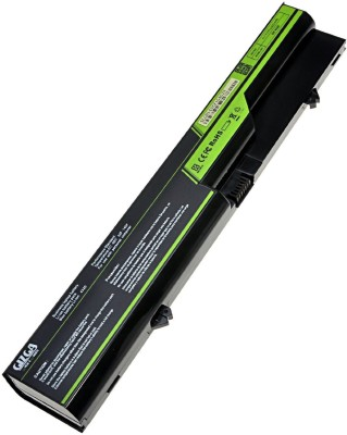 Gizga Essentials 4520S Laptop Battery 6 Cell HP Probook 4520s Laptop Battery