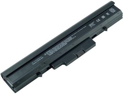 Nova HP 510 530 4 Cell 440264-ABC, 440265-ABC, 440266-ABC, 440704-001, 443063-001, HSTNN-FB40, 441674-001, RW557AA, HSTNN-IB45, 510, 530 Laptop Battery