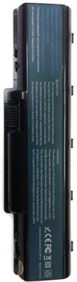Lapster Acer Aspire 4736G-2 -AS07A52 6 Cell Acer Aspire 4736G-2 -AS07A52 Laptop Battery