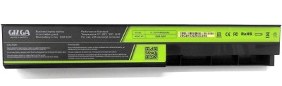 Gizga Essentials ASUS 6 Cell A31-X401 Laptop Battery
