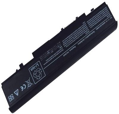 Techmatrix NB300 6 Cell Laptop Battery