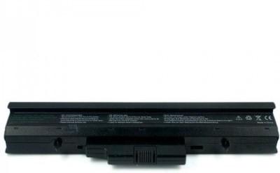 Techmatrix 510 8 Cell Laptop Battery