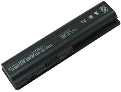 Lapcare DV4-2 6 Cell HP-Pavilion-DV5-Series Laptop Battery