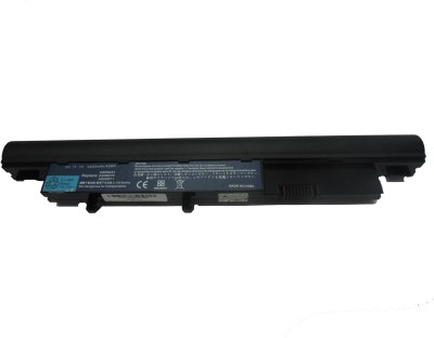 Lapkit 4810 6 Cell Acer Laptop Battery