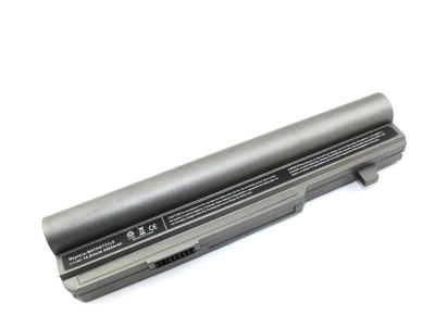 Irvine F40 6 Cell Lenovo-F40, Lenovo-F41, Lenovo-F50, Lenovo-V100. Laptop Battery