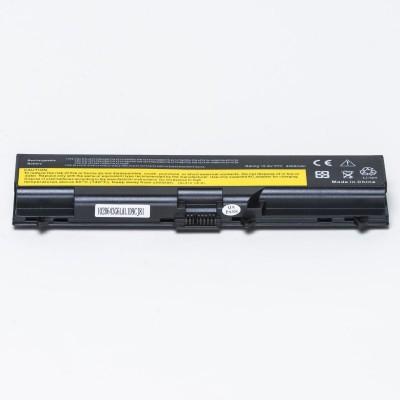 F7 Lenovo 42T4737 6 Cell Lenovo 42T4737 Laptop Battery