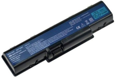 Scomp Acer E725/4732 6 Cell Acer Laptop Battery