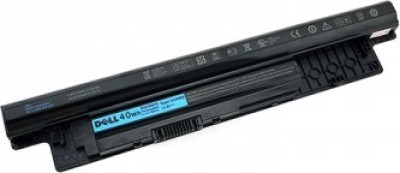 Scomp DELL 3521 6 Cell DELL Laptop Battery
