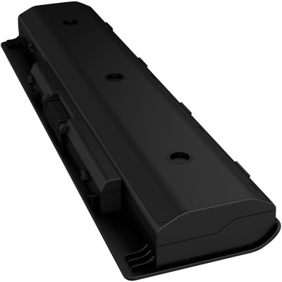 Laprise For Hp Pi06 6 Cell For HP Pi06 Laptop Battery