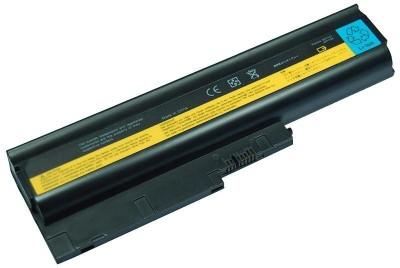 Techie Compatible for IBM ThinkPad R61i 8936 6 Cell IBM ThinkPad R61i 8936 Laptop Battery
