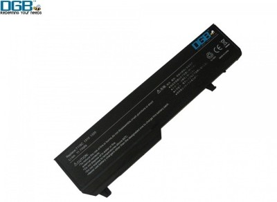 DGB Dell Inspiron 1320 1320N 6 Cell Laptop Battery