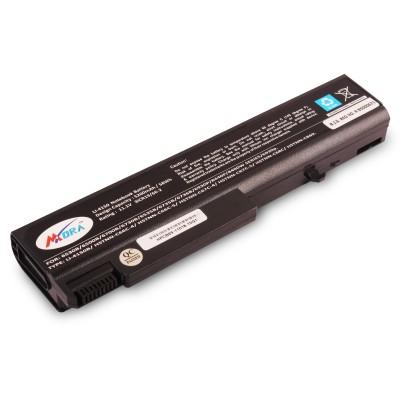 Mora Hp Elitebook 6930p (Long Backup with 3 Year Waranty) 6 Cell Hp Compaq 6530b,6530s, 6535b, 6730b, 6735b, 6736b, 6930p, 8440p Laptop Battery