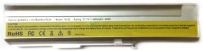 Lapster Lenovo N100-a 6 Cell Lenovo N100-a Laptop Battery