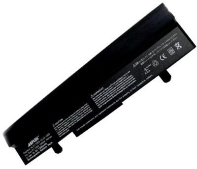 Techmatrix 1005 6 Cell Laptop Battery